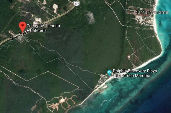Playa Maroma.png