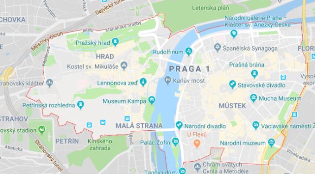Mapa Praga 1.png